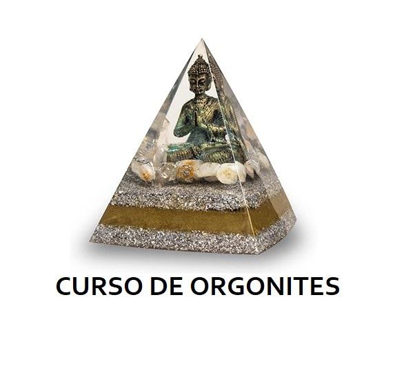 curso-de-orgonites