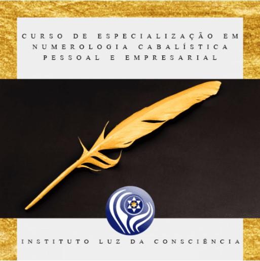 especializacao-numerologia-cabalistica