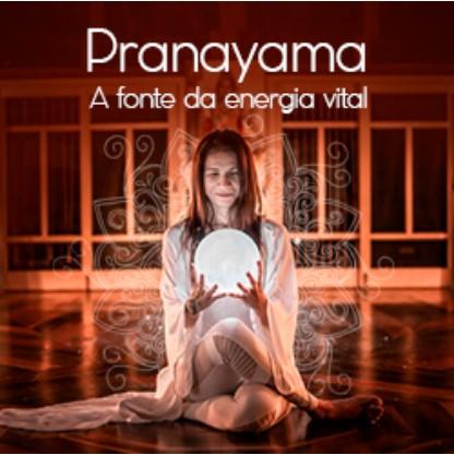 curso-de-pranayama