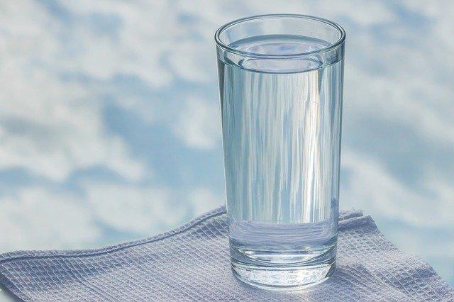 melhor-agua-do-mundo