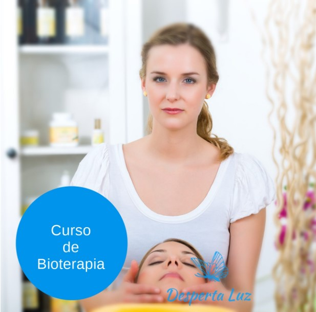 curso-bioterapia