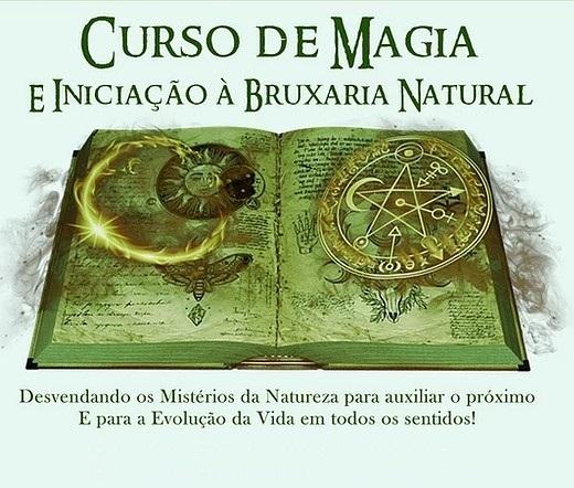 curso-de-magia-e-bruxaria
