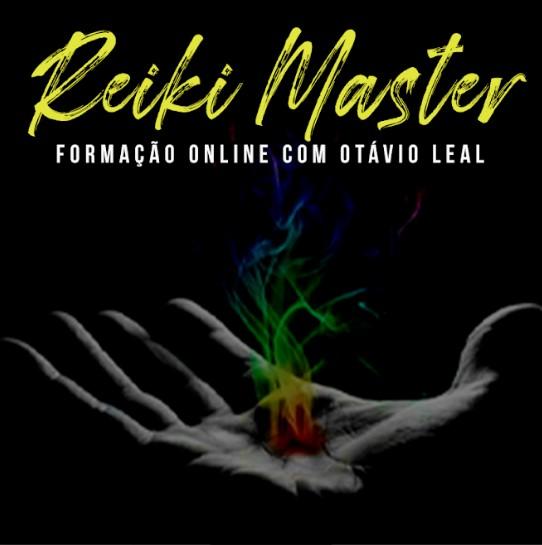 curso-de-reiki-master