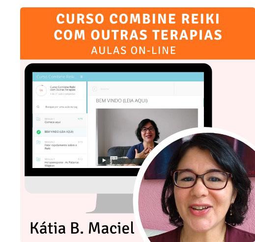 combine-reiki-com-outras-terapias