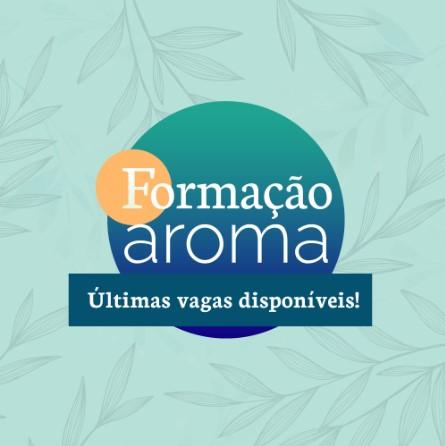 formacao-aromaterapia-integrativa