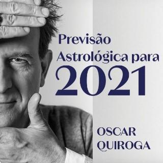 previsoes-astrologicas-2021-oscar-quiroga