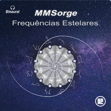 frequencias-estelares