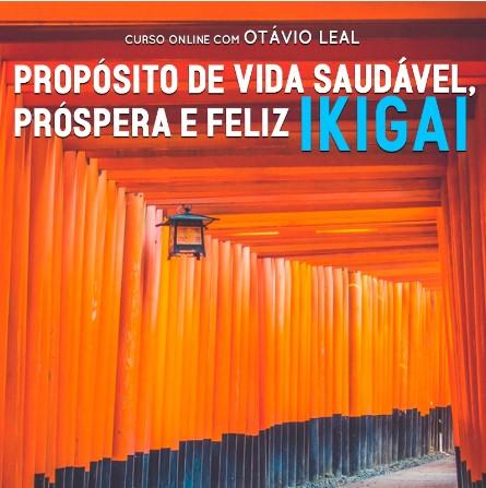 curso-ikigai