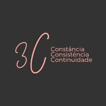 curso-constancia-consistencia