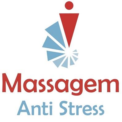 massagem-anti-stress