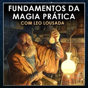 curso-magia