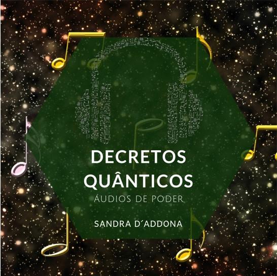 audios-poder-decretos-quanticos