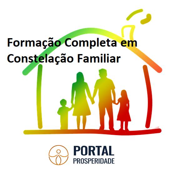 curso-formacao-constelacao-familiar