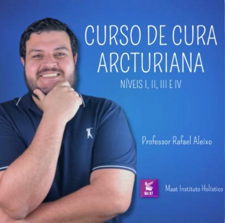 curso-cura-arcturiana