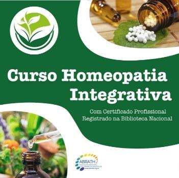 curso-homeopatia-integrativa