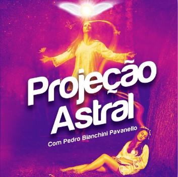curso-projecao-astral