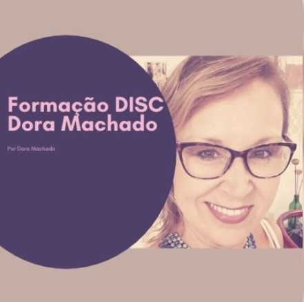 formacao-analista-comportamental-disc