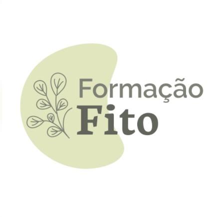 curso-formacao-fitoterapia