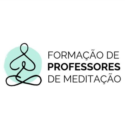 formacao-professores-meditacao