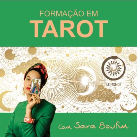 formacao-tarot