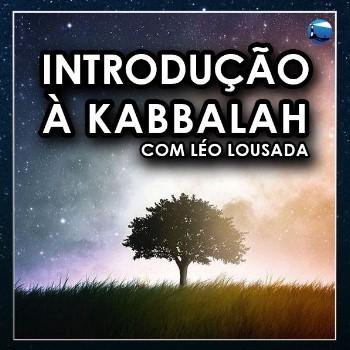curso-de-kabbalah