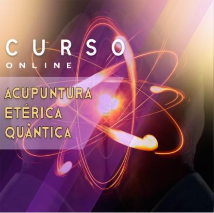 curso-acupuntura-eterica-quantica