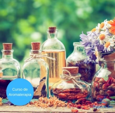 curso-aromaterapia