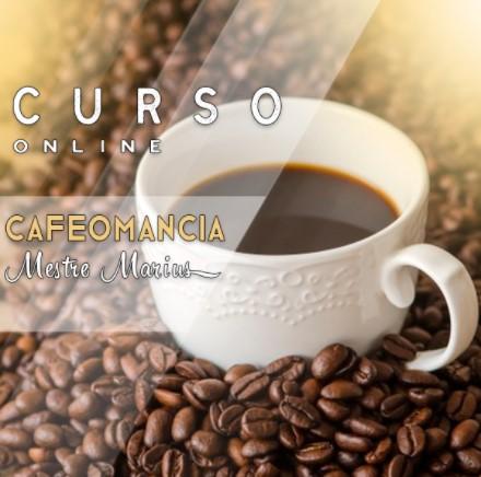 curso-cafeomancia