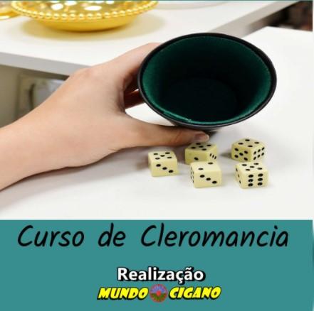 curso-cleromancia