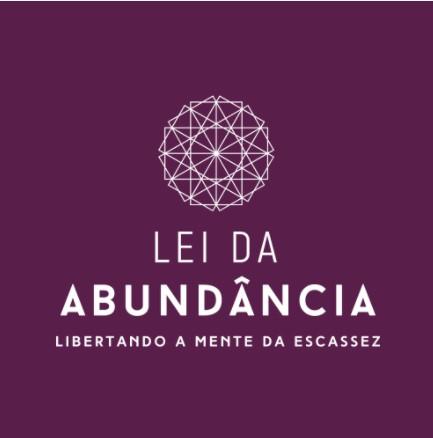 curso-lei-abundancia