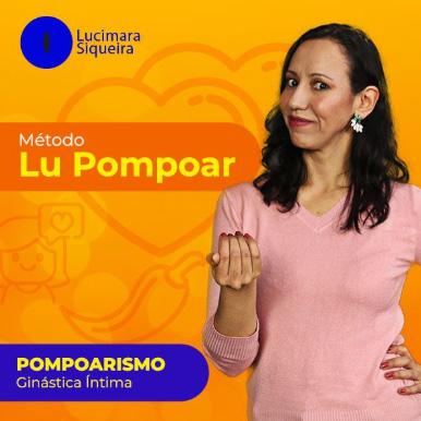 curso-pompoarismo-ginastica-intima