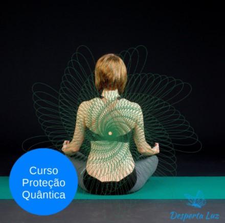 curso-protecao-quantica