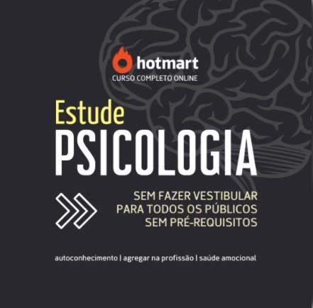 curso-psicologia