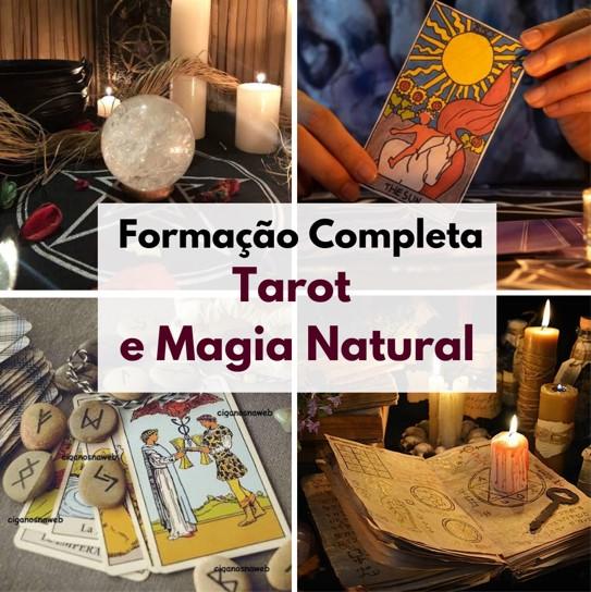 formacao-tarot-magia-natural