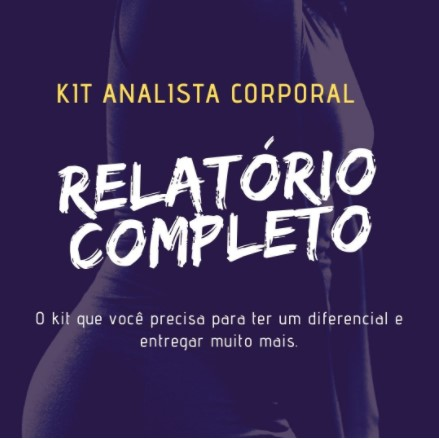 kit-analista-corporal